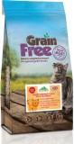 Goodness Grain Free Turkey Cat Food (2 k...