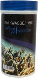 Aquatic Remedies Kalkwasser Mix - Calciu...