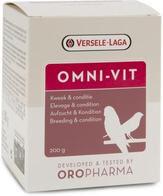 Versele-Laga Omni-Vit Bird Food
