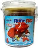 Aquadene Ruby Red 1Liter (Vitamin and Na...