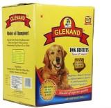Glenand Biscuit Dog Food (3 kg Pack of 1...
