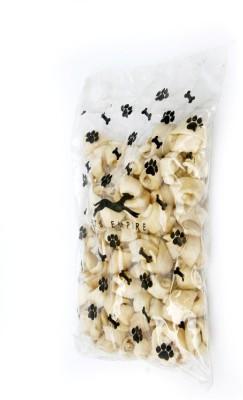 Pets Empire Dog Knotted Bone 20pcs NA Dog Food