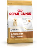 Royal Canin Labrador Retriever Junior Do...