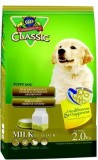 Companion Pets Classic Puppy Milk Dog Fo...