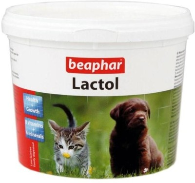 Beaphar Lactol Food