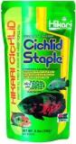 Hikari Cichlid Staple Mini Pellet 250g F...