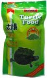 Taiyo 100g NA Turtle Food (100 g Pack of...