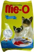 Me-O Tuna Cat Food(3 kg Pack of 1)