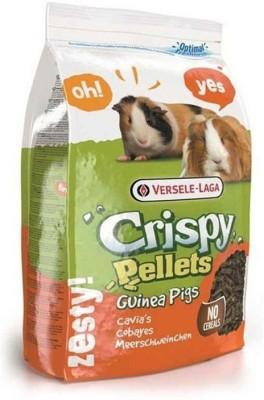 Versele- laga 5410340617120 NA Guinea Pig Food