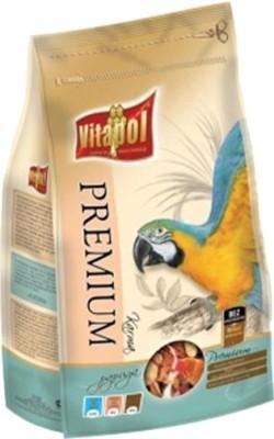Vitapol Premium Bird Food
