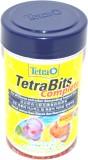 Tetra Bits Complete 30g/100ml NA Fish Fo...