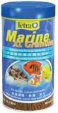 Tetra tetra marine granules XL NA Fish F...