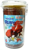 Aquadene Ruby Red 2Liter (Vitamin and Na...