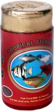 Tropical Ever Red Pellets NA Fish Food (...