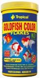 Tropical 68 NA Fish Food (2 g Pack of 1)