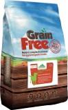Goodness Grain free Pork, Sweet Potato D...