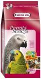 Versele -Laga 5410340217955 NA Bird Food...