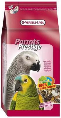 Versele -Laga 5410340217955 NA Bird Food