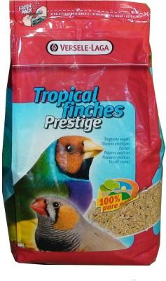 Versele-Laga 5410340215203 NA Bird Food
