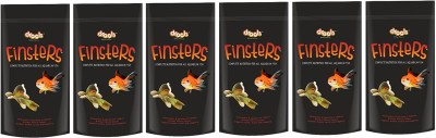 Drools Finsters Complete Nutrition For All Aquarium Fish Fish Food