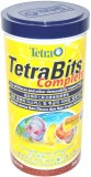 Tetra 300g Complete Imported NA Fish Foo...