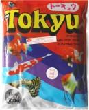 Tokyu Spirulina 500g | Floating Type Bab...