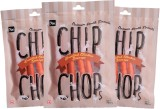 Chip Chops Chip Chops Devilled Chicken S...