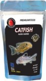 Exotica Catfish 50gm NA Fish Food (50 g ...