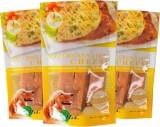 Rena Cheese Stick Chicken Dog Food (113 ...