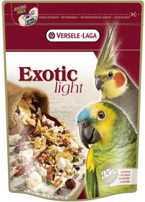 Versele -Laga 5410340217832 NA Bird Food