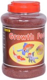 Pets Planet Toya Growth Red Complete Nut...