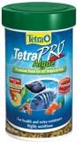 Tetra TETRA PRO Fish Fish Food (18 g Pac...