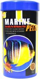 E Jet Marine Pellet 500ml Fish Fish Food...