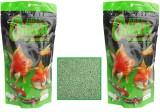 Osaka Green-1 Mini Pellet (200g Each Pac...