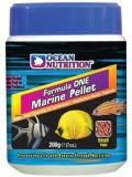 Ocean Nutrition Ocean Nutrition Shrimp F...