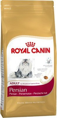 Royal Canin Persian Adult Chicken Cat Food