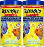 Tetra Bits TETRA BITS COMPLETE SET OF 2 ...