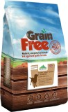 Goodness Grain Free Turkey, Sweet Potato...
