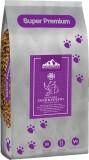 Goodness Super Premium Duck Dog Food (12...