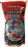 Toya SCSE-58 Fish Food (500 g Pack of 1)