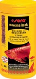 Sera Arowana Basic Fish Fish Food (380 g...