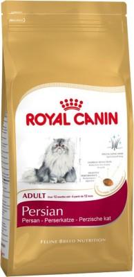Royal Canin Persian 2kg Cat Food