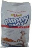 All4pets Buddy Treat Classic Dog Food (1...