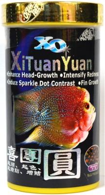 Xo Xituan Yuan 100g/280ml NA Fish Food