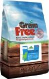 Goodness Grain free Salmon, Sweet Potato...