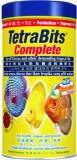 Tetra Bits NA Fish Food (300 g Pack of 1...
