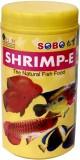 Sobo Freeze Dried Shrimp Shrimp Fish Foo...