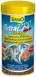 Tetra Pro Energy 55g/250ml  Nutrition Pr...