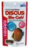 Hikari Discus Bio Gold 80g Fish Fish Foo...
