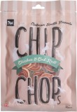 CHIP CHOPS Snacks Chicken, Cod Dog Food ...